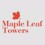Maple Leaf Towers