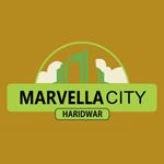 Marvella City