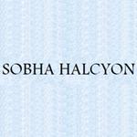 Sobha Halcyon