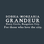 Sobha Morzaria Grandeur