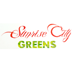 Sunrise City Greens