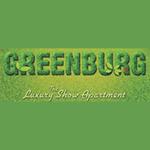 GreenBurg