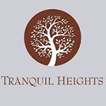 Tranquil Heights
