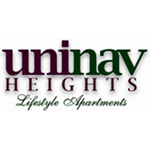 Uninav Heights