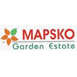 Mapsko Garden Estates