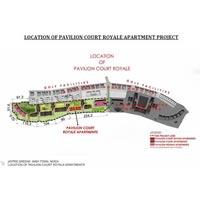 Pavilion Court Royale
