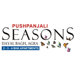 Pushpanjali Seasons