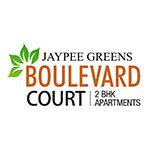 Boulevard Court