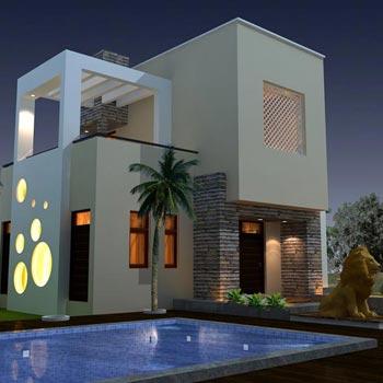 Shree Vinayak Residency