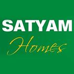 Satyam Homes