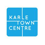 Karle Town Centre