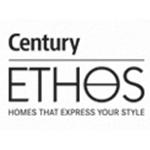 Century Ethos