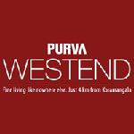 Purva Westend