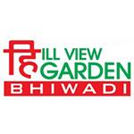 Hill View Garden