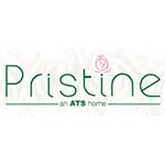 ATS Pristine