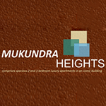 Mukundra Heights