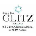 Ganga Glitz