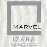 Marvel Izara