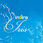 Indira Iris