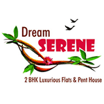 Dream Serene
