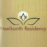 Neelkanth Residency