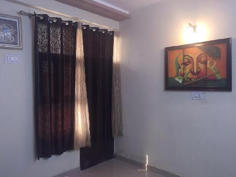 Krishna Kunj