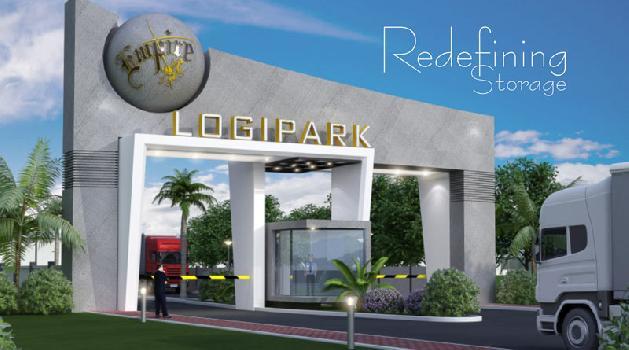 Empire Logipark