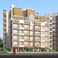 Shiv Residency