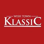Wish Town Klassic