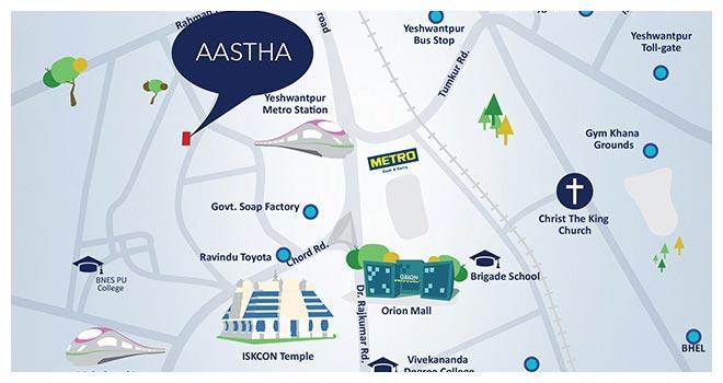 Aastha