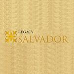 Legacy Salvador