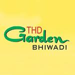 THD Garden