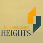 Kulswamini Heights