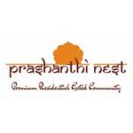 Prashanti Nest
