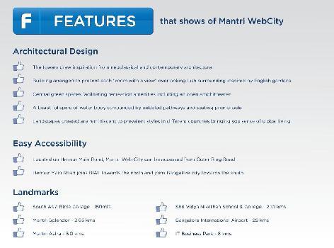 Webcity