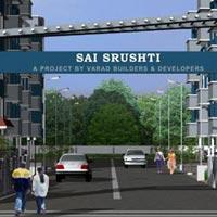 Sai Srushti