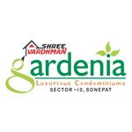 Shree Vardhman Gardenia
