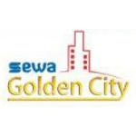 Sewa Golden City
