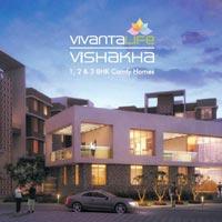VivantaLife Vishakha