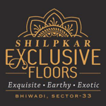 Shilpkar Exclusive Floors