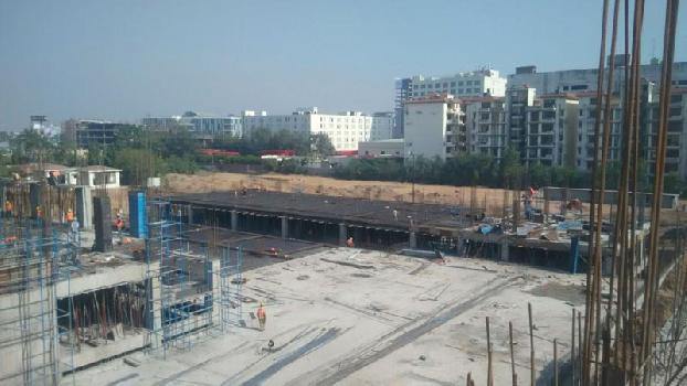 Chandigarh Citi Center