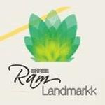 Shree Ram Landmarkk