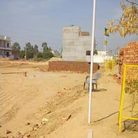 Darpan Greens (Plots/House/Commercial Shop)