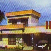 Darpan Greens (Plots/House/Commercial Shop)