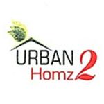 Urban Homz 2 (2bhk/3bhk)