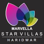 Marvella Star Villas