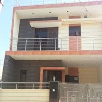 Darpan House