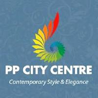 PP City Centre