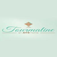 ATS Tourmaline