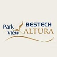 Park View Altura